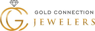 Gold Connection Jewelers